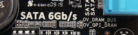 Computer kabels