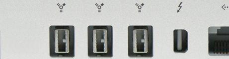 FireWire 9-pins