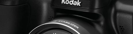 Kodak kabels